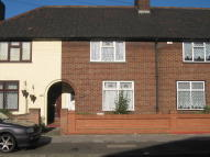 2 bed Terraced property for sale in HEDGEMANS ROAD, Dagenham...