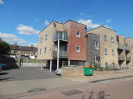Flat for sale in NEWHAM WAY, London, E6