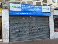 Shop in REEDE ROAD, Dagenham...