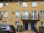 4 bedroom Terraced property for sale in Garden Place, London, E8