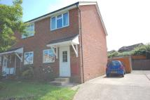 End of Terrace home in Howlett Drive, Hailsham...