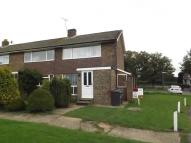 2 bedroom End of Terrace house to rent in Hurstshaw Gardens...