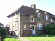 3 bed semi detached house to rent in New Road, Hellingly, BN27