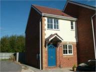 2 bed Terraced house in Bullfinch Road, Basford...