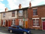 Gibson Road Terraced house to rent