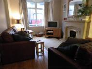3 bedroom semi detached house to rent in Ford Street North...