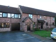 3 bed semi detached property in Caldbeck Close, Gamston...