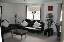 2 bed Flat to rent in Rowley Court...