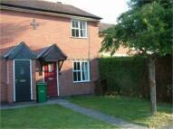 2 bedroom Terraced home to rent in Cropton Crescent...