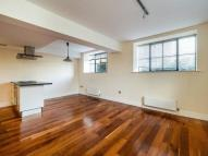 Morley Mills Flat to rent