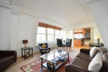 Flat to rent in Craig Court, Whitehall...