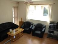 Longhayes Avenue Flat to rent