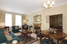 2 bed Flat to rent in Hyde Park Residence...