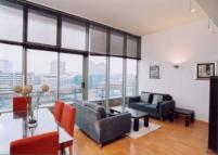 1 bed Flat to rent in City Road, Clerkenwell...