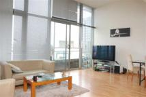 2 bed Flat in City Road, Clerkenwell...