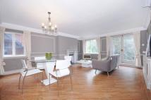 2 bed Flat to rent in Hampstead Heights...