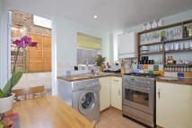 1 bed Flat in Lausanne Road, Nunhead...