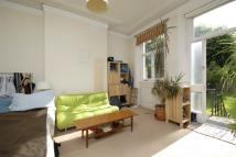 Studio apartment in The Gardens...