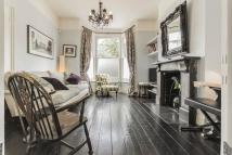Terraced property for sale in Lacon Road, East Dulwich...