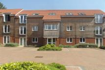 1 bed Flat to rent in Welwyn Garden City