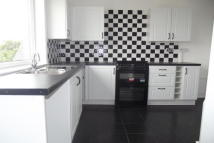 Apartment to rent in Clacton on Sea