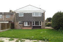 Detached property in Clacton on sea