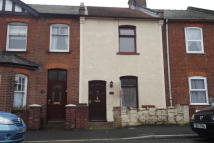 3 bed property to rent in Dovercourt