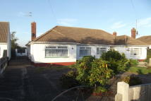 Bungalow in Great Clacton