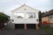 3 bed Detached Bungalow in Point Clear