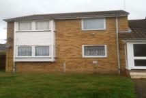 Flat in Great Clacton