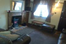 3 bed Cottage in Gt Oakley