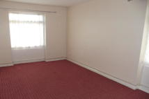 3 bed Flat in Frinton