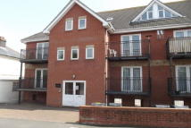 1 bedroom Flat in Harwich