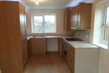 3 bed house to rent in Clacton-on-sea