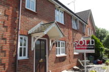 3 bed home in Close to Kirby train...