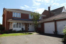 5 bedroom house in Great Clacton
