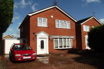 3 bed home in Clacton on sea