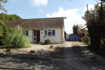 3 bed semi detached property in Weeley, Essex