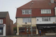 Apartment in St. Osyth Road...