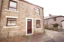 Terraced house to rent in Collier Street, Baxenden...