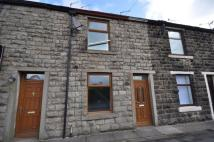 2 bed Terraced home in Blackburn Road...
