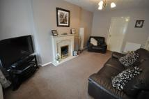 3 bedroom semi detached house to rent in Collingwood...