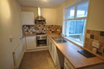 semi detached house to rent in Lyndhurst Avenue...