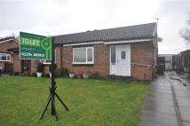 2 bedroom semi detached house to rent in Shaw Brook Close...