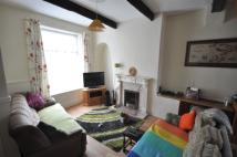 2 bedroom Terraced house to rent in Water Street, Accrington...