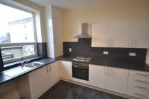 3 bedroom Terraced property in Pansy Street South...