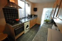 2 bed Terraced property to rent in Harwood Road, Rishton...