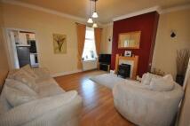 2 bedroom Terraced property to rent in Milton Street...