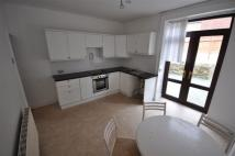 2 bedroom Terraced property in Lee Street, Accrington...