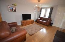 semi detached property to rent in Simmons Way...